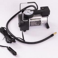 Compresor auto 12V WAINER