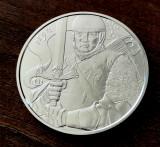 AUSTRIA - 1,5 Euro 2019 - Leopold V - uncie argint  - 31.1 gr. - 999/1000