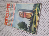 # Revista Science et vie, nr. 620, Mai 1969