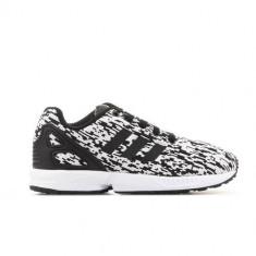 Pantofi Copii Adidas ZX Flux C BY9856