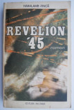Revelion '45 – Haralamb Zinca