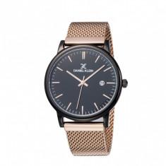 Ceas pentru barbati, Daniel Klein Premium, DK11865-3
