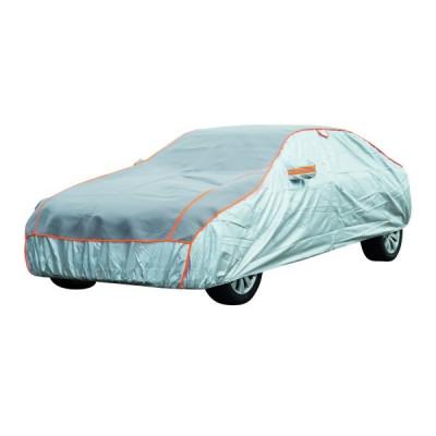 Husa auto protectoare, Automax, marimea S 5760 foto