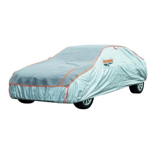 Husa auto protectoare, Automax, marimea S 5760