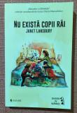 Nu exista copii rai. Editura Univers, 2017  - Janet Lansbury