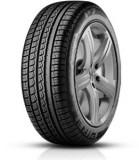 Cauciucuri de vara Pirelli P 7 ( 225/60 R18 100W )