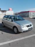 Volkswagen Polo 1.2 Benzina 2005