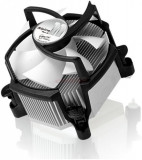 Cooler CPU Arctic Cooling Alpine 11 Rev. 2