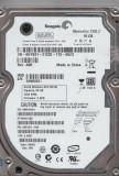Cumpara ieftin Hard SATA Laptop 80GB Seagate Momentus SATA-2, 3Gb/s, 100% HEALTH, 7200 rotatii
