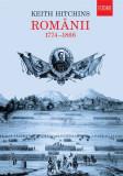 Românii: 1774–1866