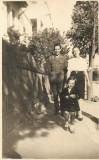 Fotografie ofiter roman 1941