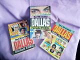 Carte Dallas