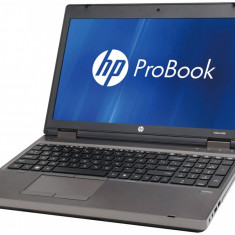 LAPTOP I5 3320M HP PROBOOK 6470B, Intel Core i5, HDD