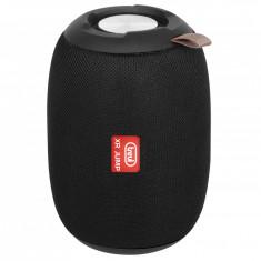 Boxa portabila cu Radio si Bluetooth XR86 BT 5W negru Trevi