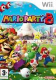 Joc Nintendo Wii Mario Party 8 - A