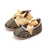 Pantofiori fetite de ocazie (Marime Disponibila: 3-6 luni (Marimea 18...