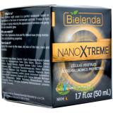 Crema Profesionala De Noapte Antirid Nano Xtreme 50ml Bielenda