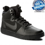 GHETE ORIGINALE 100%  Nike Ebernon Mid Winter WINTER LIMITED nr 43