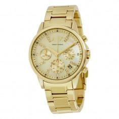 Ceas de damă Armani Exchange Smart AX4327