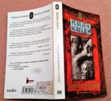 Publius Aurelius, Un detectiv in Roma Antica - Volumul 1: Cave Canem
