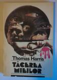 Thomas Harris - Tăcerea mieilor