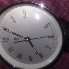 CEAS DE MASA VECHI,Ceas de masa Made in CHINA VECHI,FRUMOS,FUNCTIONAL,T.GRATUIT