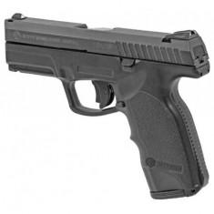 Cumpăr pistol Steyr Mannlicher m-a1