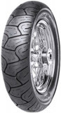 Motorcycle Tyres Continental CM2 Milestone ( 150/80B16 TL 77H Roata spate, M/C ), 80, B16