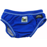Slip Blue marime S Swimpy for Your BabyKids