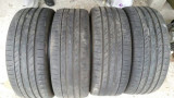 4 anvelope vara Continental 245/45/R19