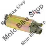 MBS Pompa benzina Piaggio 500 Beverly Euro3 2002 2006, Cod Produs: 121660050RM