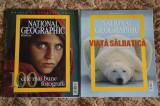 National Geographic 100 cele mai bune fotografii