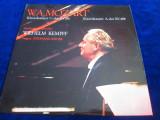 W.A.Mozart - Mozart Konzert Fur Klavier Und Orchester_vinyl_ Ex Libris (Elvetia), VINIL