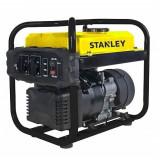 Generator de curent electric SIG2000-1, 2000W