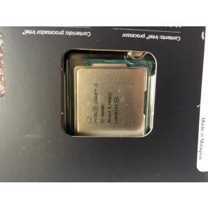 Procesor Intel i5 9600k 3.7Ghz LGA1151 NOU
