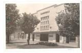 SV * RESITA  *  CASA MUNCITOREASCA  *  1942 * Stampila Cenzura Timisoara, Circulata, Fotografie, Printata