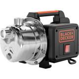 Pompa de suprafata pentru apa curata BXGP800XE, 800 W, debit 3500l/h, inaltime maxima de refulare 38 m, presiune maxima 3 bar