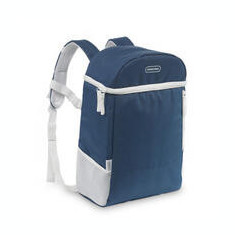 Geanta frigorifica Mobicool Backpack 20l