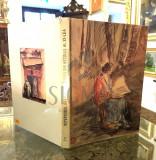 REPERTORIUL GRAFICII ROMANESTI DIN SECOLUL al XX-lea, Volumul V(5), Litera P, 1998, Bucuresti - PALLOS JUTTA si PUCA FLORIN
