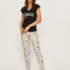 Henderson Ladies - Pijama