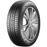 Anvelopa auto de iarna 215/60R16 99H POLARIS 5 XL, Barum