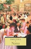 Nana/Emile Zola