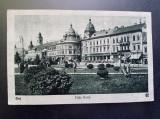 AKVDE20 - Carte postala - Cluj -, Circulata, Printata