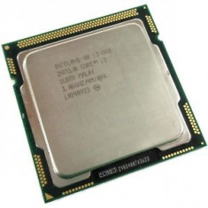 Procesor PC Intel Core i3-540 3.06Ghz LGA 1156