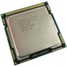 Procesor PC Intel Core i3-540 3.06Ghz LGA 1156