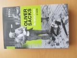 Oliver Sacks- In miscare