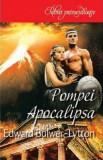 Cumpara ieftin Pompei. Apocalipsa