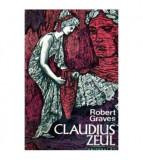 Claudius Zeul