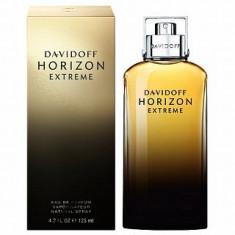 Davidoff Horizon Extreme Eau de Parfum pentru bărbați 75 ml