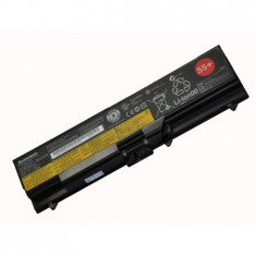 Baterie originala Laptop ThinkPad T410 10.8V 5.2Ah 57Wh Second Hand
